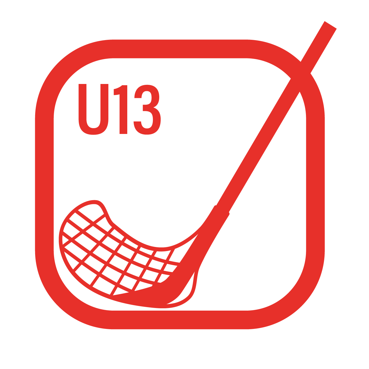 Unihockey U13