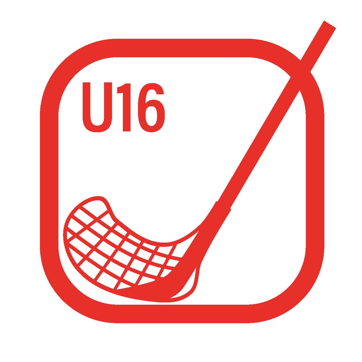 Unihockey U16